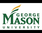 BETZ Fall 2019 GMU 534